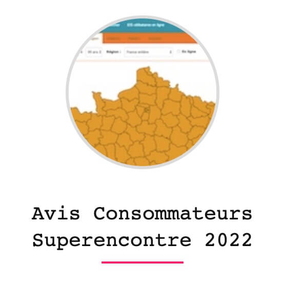 avis superencontre