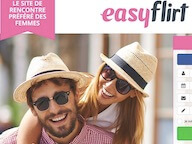 site Easyflirt