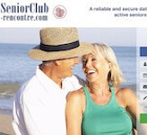 site senior club rencontre